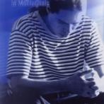 DANNY LE MONTAGNAIS